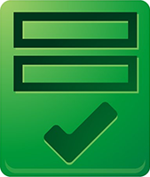 Moduli Google icon