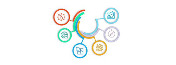logo Employability Lab