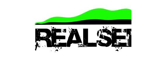 logo RELASEI
