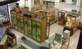 Museo di chimica